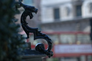 park detail by Bank of London