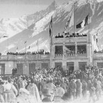 1924-winter-olympic-opening-ceremony-chamonix-L-qGeZHH
