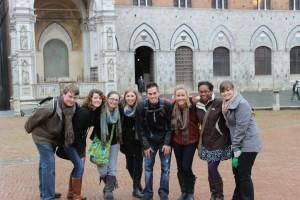 Siena-Square