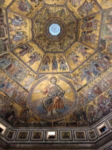 baptistery-ceiling