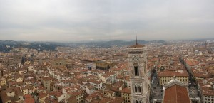 florence-from-the-duomo