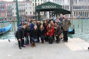 gondola-ride-3