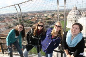 on-top-of-the-leaning-tower-1