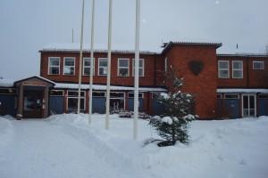 Mora Folkhögskola