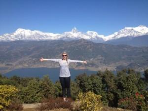 Signe Himalayas-1