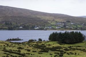 Connemara