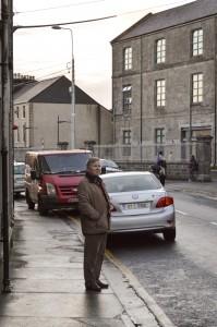 man_on_street2