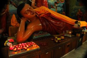 buddhaedit0002