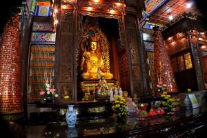 buddhaedit0006